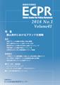 ecpr41