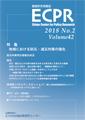ecpr42