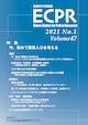 ecpr47